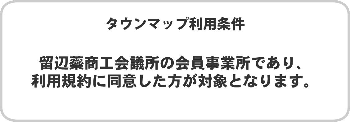 shikaku.fw_