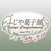 fujiya_logo